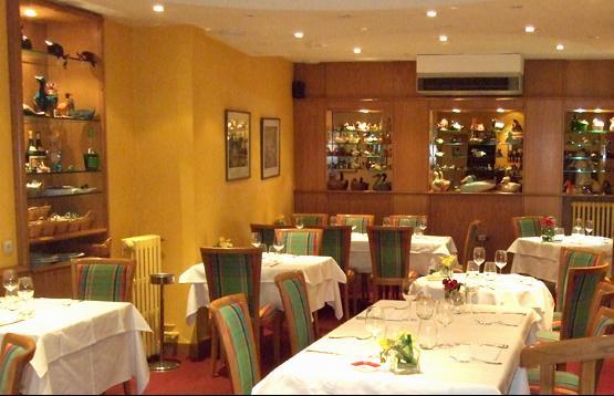 restaurant le bourbonnoux bourges 18000. Black Bedroom Furniture Sets. Home Design Ideas
