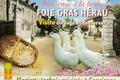 Conserverie Jean-Paul Herau
