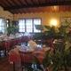 Restaurant Chez Anny