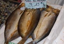 hareng (kipper)