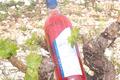 Vin rosé AOC Minvervois - Cuvée Rosal
