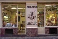 Cremerie Leroux