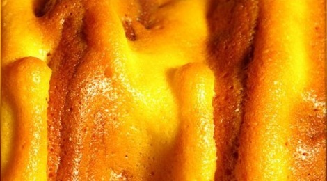 gâteaux à la broche de 300g