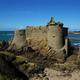 Le Marais breton-vendéen, Noirmoutier et Yeu