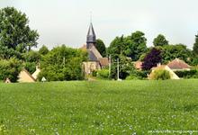La Neuville-d'Aumont