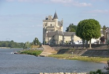 Le Val d'Anjou