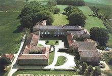 Château de Busca Maniban