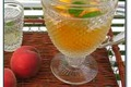 Cocktail d'Arton