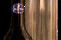 Calvados Busnel AOC 20ans