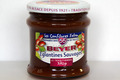 Confiture Extra Eglantines Sauvages 370g Beyer