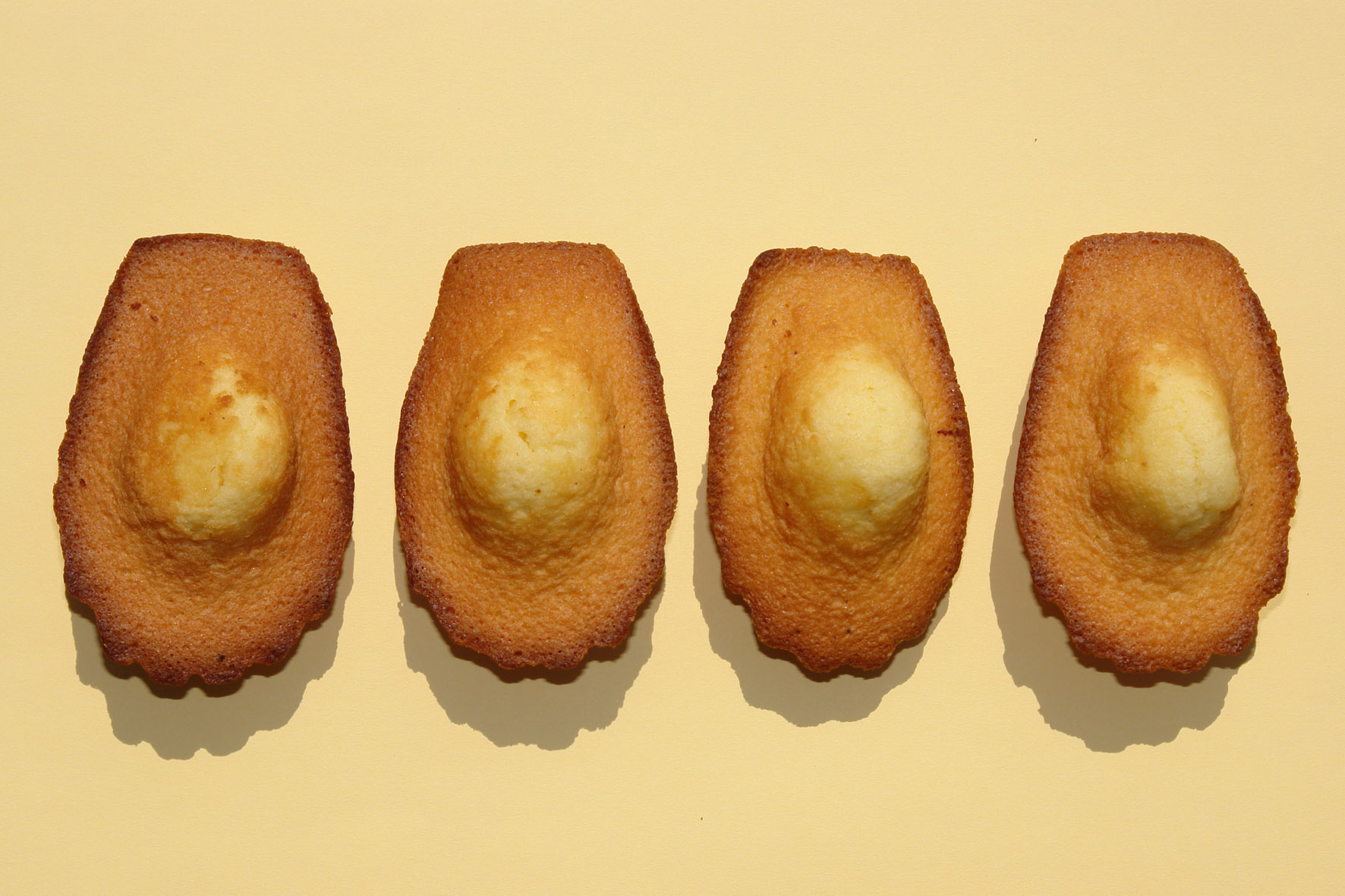 http://asset.keldelice.com/attachments/photos/598222/original/madeleines.jpg?1300446824