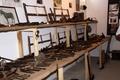 Mini-Musée de Pomayrols