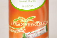 STICK-arôme