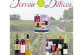 Terroir &amp; Dlices : Le Sud-ouest en Coffrets Gourmands