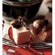 Légende Bordeaux Blanc  & Fondue de Foie Gras à la Citronnelle
