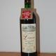 Vin rouge AOC Coteaux du Quercy