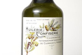 Bouteillan – Huile d'olive vierge extra