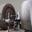 Coopérative Oléicole, moulin à huile de Velaux