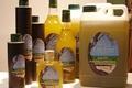 Huile d'Olive Vierge Extra AOC de Provence