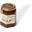 Pâte à tartiner Maison  - Antton Chocolats
