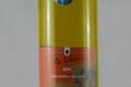 Arburi Cesari Oliu di Corsica AOC