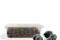 Olives noires de Nyons-barquette
