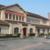 Maison des Vignerons de Bel Air