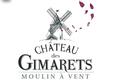 Chateau Des Gimarets