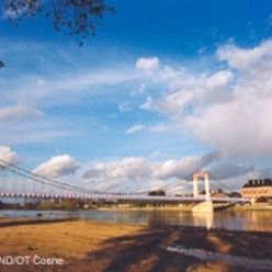 pont de Cosne-sur-Loire
