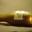 Bisque de langoustines parfumée à la dulse