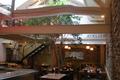 Baleak Restaurant