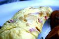 omelette lorraine