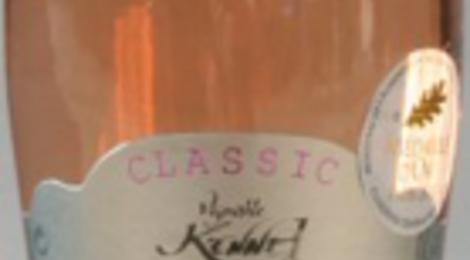 Côtes de Provence  KENNEL « Le CLASSIC»