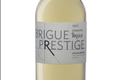 Brigue Prestige, domaine de Brigue