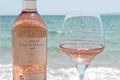 Cuvée Olivier rosé La Tour Saint-Honoré