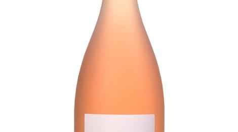 G'la Moure - Rosé - Domaine de Mujolan
