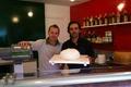 Boutique Paisano, alimentation italienne