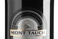 AOP Fitou Mont Tauch - Vielles Vignes Terroir d'Altitude 2008