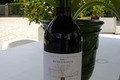 Clos Jean Bordeaux Rouge 2006
