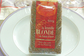 Lentille Blonde de Saint-Flour
