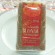 Crème de lentilles blondes de Saint-Flour, poitrine fumée, boeuf séché de Salers