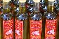 huile d'olive corse