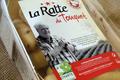 La ratte du Touquet