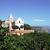 l'église latine de Cargèse