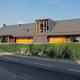 Maison de la vigne et du vin à Apremont 73190