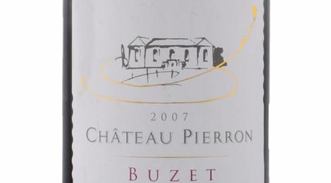 Chateau Pierron