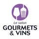 Salon GOURMETS & VINS 2011 à Lyon : Les pépites de la gastronomie française & européenne sous les feux de la rampe…