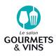 Salon GOURMETS & VINS 2011 à Saint-Malo : Les pépites de la gastronomie française & européenne sous les feux de la rampe…