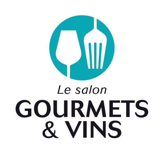 Salon gourmets vins 2011 saint malo les p pites de for Salon a la francaise