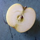 pomme reinette